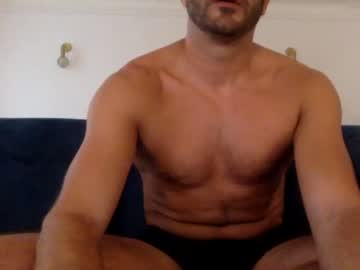 Chaturbate christianyerg2020 private from Chaturbate