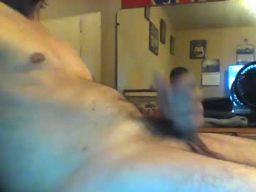 Chaturbate goodwrench31671 cam video from Chaturbate
