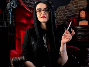 Chaturbate evelegrand private sex video