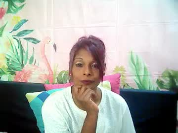 Chaturbate indianrose4u69 record webcam video from Chaturbate