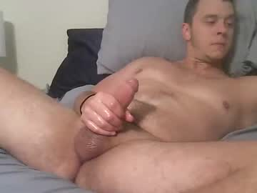 Chaturbate jts116 blowjob video from Chaturbate