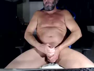 Chaturbate delectablepenis record webcam show