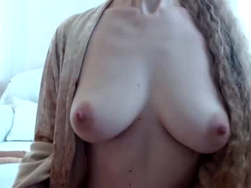 Chaturbate angelicarai private sex video from Chaturbate.com
