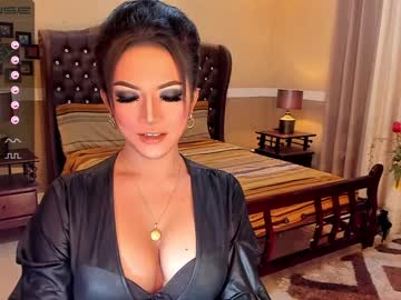 Chaturbate madammistressdominatrix public show video