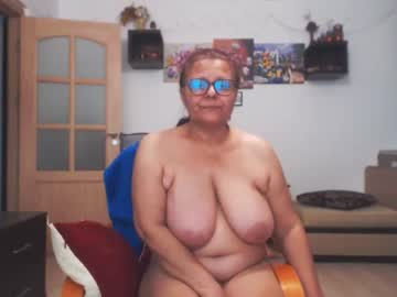 Chaturbate maturelady5u chaturbate blowjob video