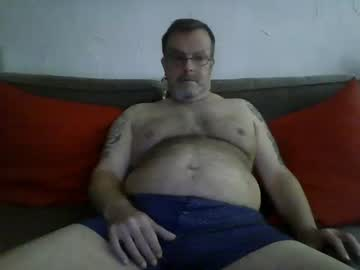Chaturbate tomtom111111111111111111111 record cam show from Chaturbate