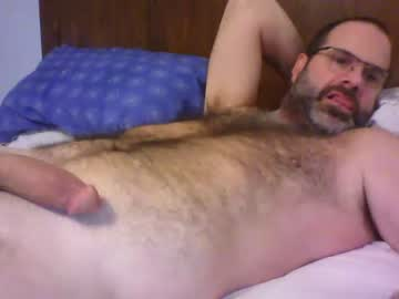 Chaturbate 8inoffuntime private show from Chaturbate