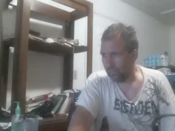 Chaturbate wer6900 chaturbate public webcam video
