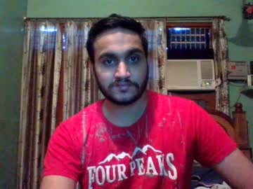 Chaturbate luckysinghdd private show