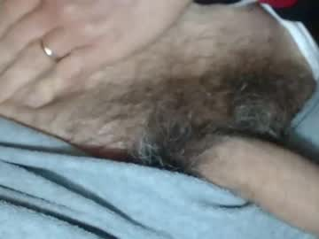 Chaturbate triponsex record video with dildo