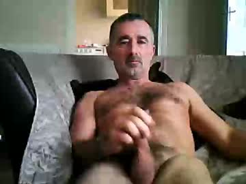 Chaturbate youluckything cum record