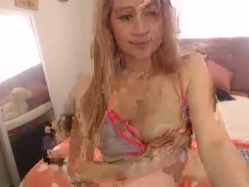 Chaturbate valentina_hotties nude record