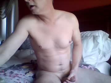 Chaturbate voyeue4fun4 record webcam video