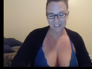 Chaturbate coreylyn video with dildo