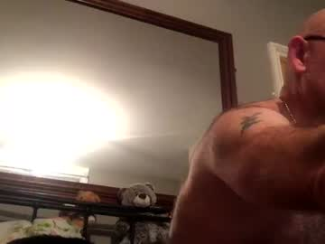 Chaturbate dmax1969 record video from Chaturbate