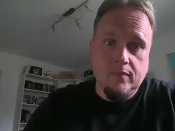 Chaturbate chris_koch_82 record blowjob video