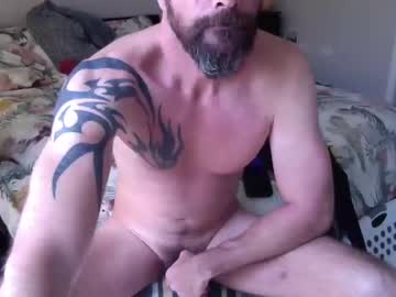 Chaturbate mach6969 show with toys