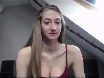 Chaturbate pannapanna18 show with cum from Chaturbate