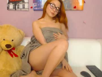 Chaturbate qween_bella record cam show from Chaturbate