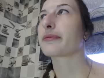 Chaturbate wildrose_l record webcam show