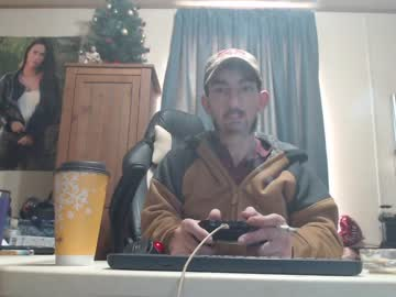 Chaturbate doublexl100 chaturbate video with toys