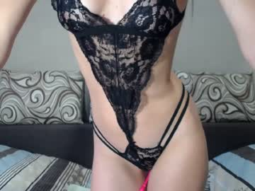Chaturbate goddess777 chaturbate show with cum