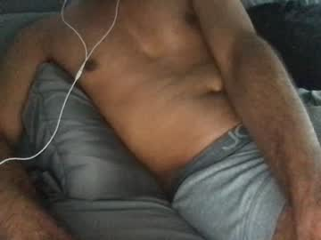 Chaturbate twinkfun4now record show with cum