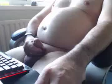 Chaturbate barry404 private show video from Chaturbate.com