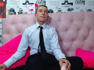 Chaturbate ivanhot19 record private sex show from Chaturbate