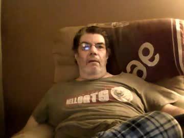 Chaturbate luvs_2_lick chaturbate private webcam