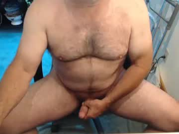 Chaturbate rockhard63 private show video from Chaturbate