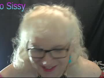 Chaturbate sissydianetx record video from Chaturbate.com