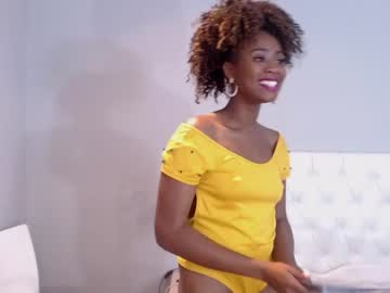 Chaturbate afrodita_queens public webcam from Chaturbate.com