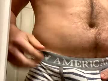 Chaturbate cumswallower9696