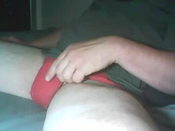 Chaturbate oscargroucho record video with dildo from Chaturbate