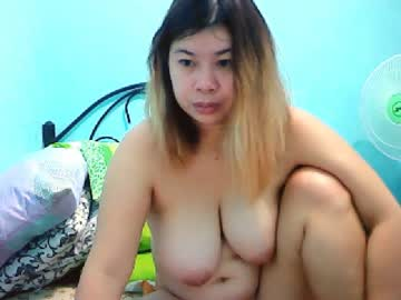 Chaturbate exotic_asian_boobsxxx record webcam video from Chaturbate.com