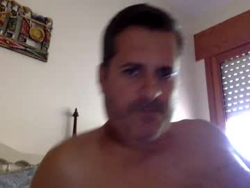 Chaturbate spanishmariner video with toys from Chaturbate