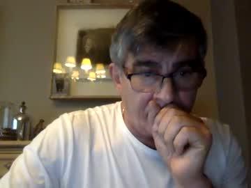 Chaturbate stedom webcam show