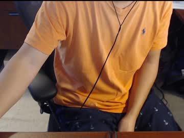 Chaturbate genefun chaturbate video with toys