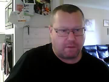 Chaturbate nesuk chaturbate private webcam