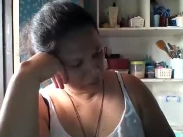 Chaturbate niceasianpussy private show video from Chaturbate