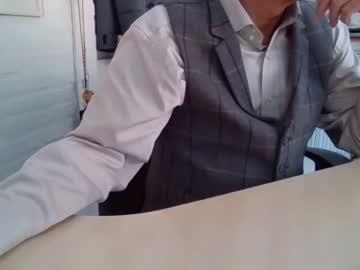 Chaturbate pmetobeyou chaturbate webcam record