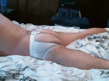 Chaturbate sweetman4a record private show from Chaturbate.com