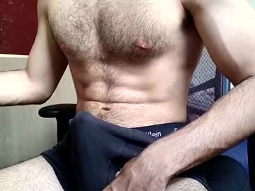 Chaturbate 38larrywheels chaturbate private show video