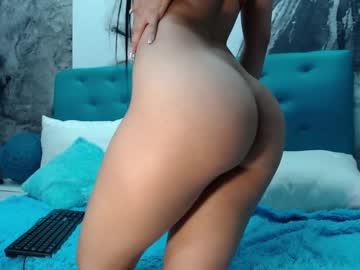 Chaturbate alejandra_uribe private sex video from Chaturbate.com