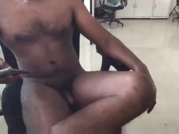 Chaturbate geegoou record show with cum from Chaturbate.com