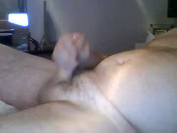Chaturbate robbyllll blowjob show from Chaturbate