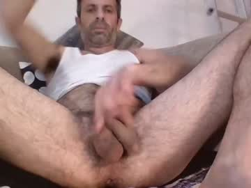 Chaturbate roccocy show with cum from Chaturbate.com