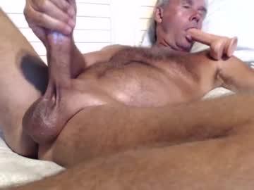 Chaturbate strokenmy8 private webcam