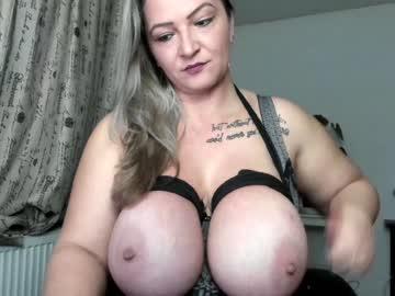 Chaturbate hot_bounce_boobs chaturbate video